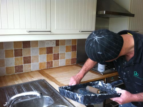 Home Repairs and Maintenance Services London